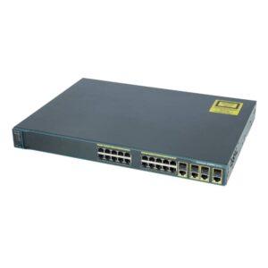 WS-C2960G-24TC-L